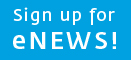 Sign Up for eNews!